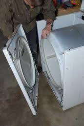 Dryer Technician Ajax