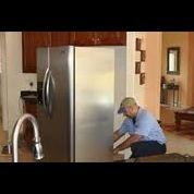 Refrigerator Technician Ajax