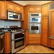 Kitchen Appliances Repair209