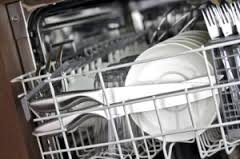 Dishwasher Technician Ajax