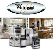Whirlpool Appliance Repair Ajax