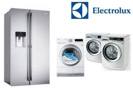 Electrolux Appliance Repair Ajax